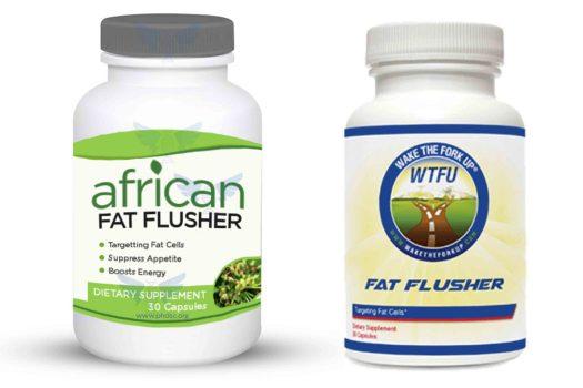 WTFU African Fat Flusher reviews.jpg