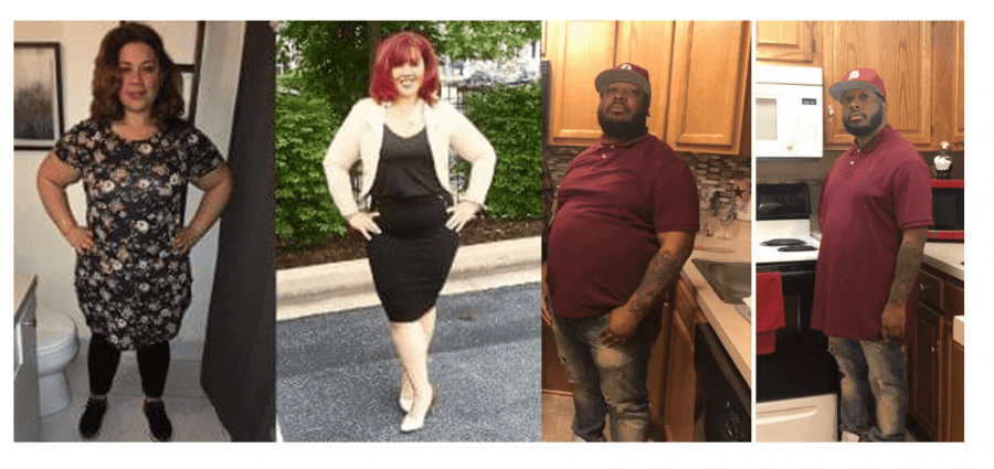 Keto Class for weight loss