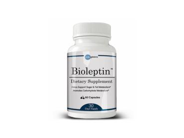 PureGreens BioLeptin Review