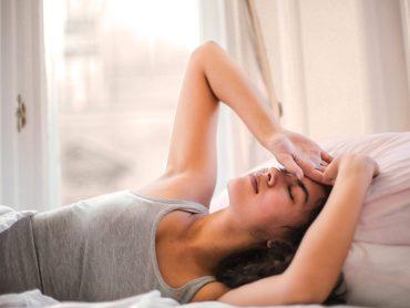 Sleep Apnea Causes and Symptoms