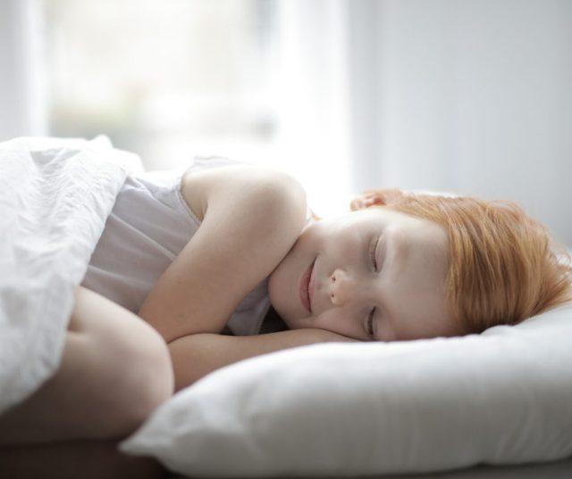 Why Do You Need To Sleep? How Much Sleep Did You Need?