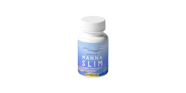 Mannaslim Reviews – A Plant-Based Fat Melting Formula?