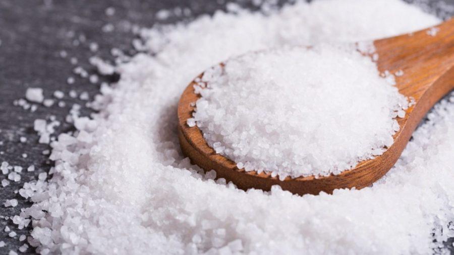 Ingredient-BHB Salts
