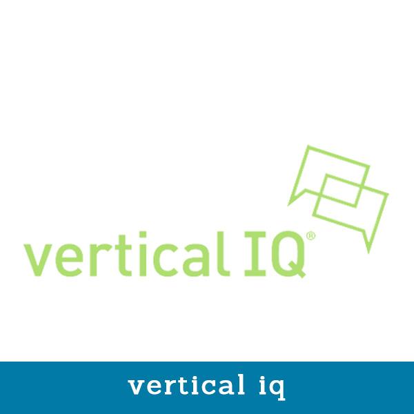 Vertical IQ