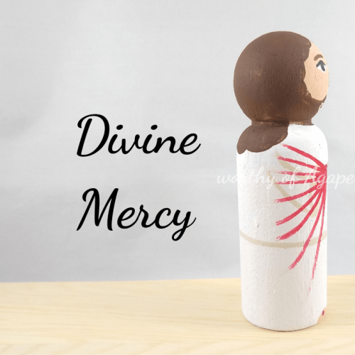 Divine Mercy side new