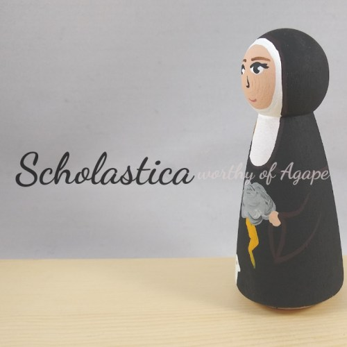 Scholastica newest side 2