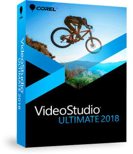 Best Consumer Video Editing Software For 2018