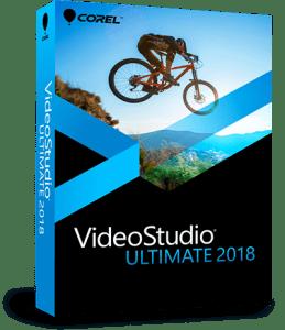 best video editor 2018
