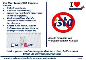 nee-ista02-card