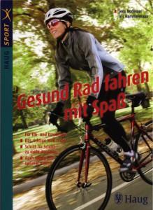 2007-radfahren