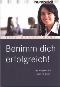 2008-Frauen-im-Beruf