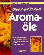 Aromaoele