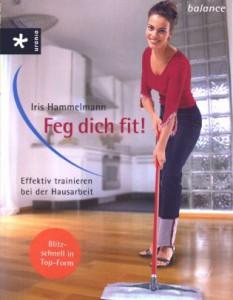 Feg_dich_fit