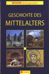 Geschichte_des_Mittelalters