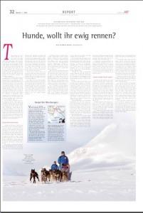 RheinischerMerkur-Polar