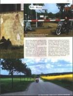 bikerslive-macpom-2