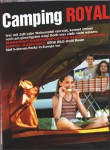 reisebild-camping-1