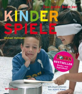 Cover-WS-Kinderspiele-208