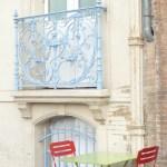 Französische Konversation in Hamburg Altona