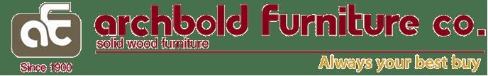 archbold-logo (1)