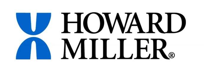 howardmiller1_orig