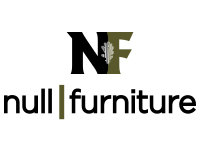 null-furniture