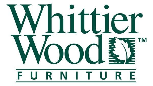 whittier_logo_color