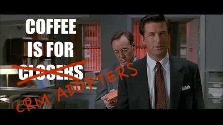 COFFEE_CRM