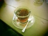 Tea? Yes, please.