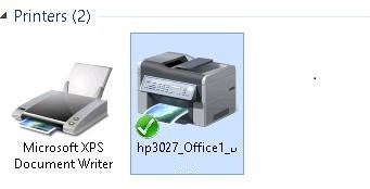show-printers-windows8