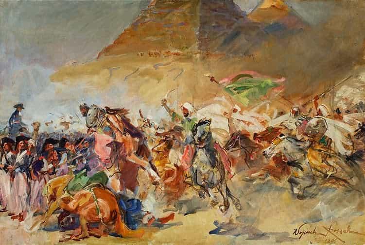 الإخوان المسلمين الثورة المصرية محمد مرسي