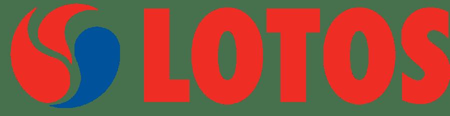 znak LOTOS podstawowy (1)