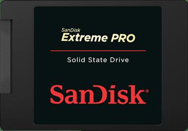 extreme-pro-ssd