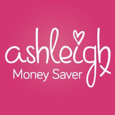 Who Is Ashleigh Money Saver