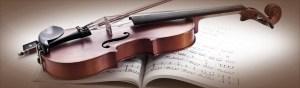 Fiddlers on the Peak @ CHEWELAH CIVIC CENTER  | Chewelah | Washington | United States