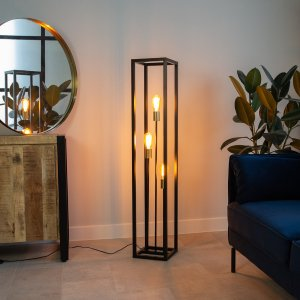 industrial-floor-lamp-conway