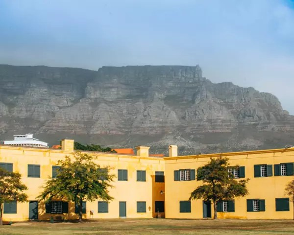 Would-Be-Traveller-Things-to-do-in-Cape-Town-Castle-of-Good-Hope-inside