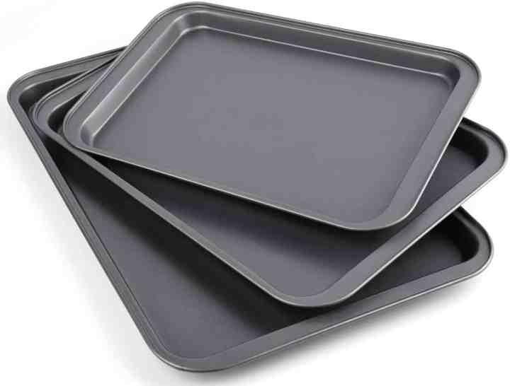 yesland-square-baking-pans