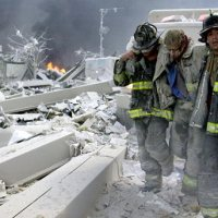 We have Forgotten 9-11, Pre-Iraqi Style