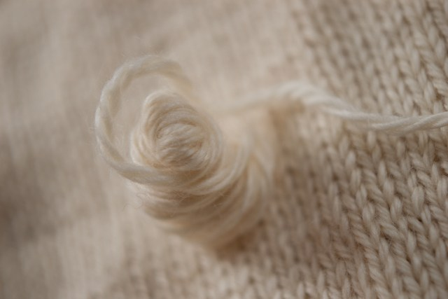Buttery soft Wensleydale and Bluefaced Leicester blend, Big Wool, Home Farm Wensleydales