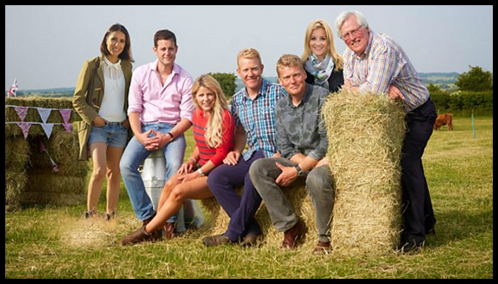 Countryfile - Featured Image