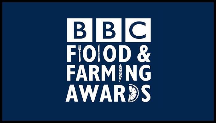 BBC Food and Farming Awards - Featured Image