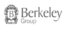 Berkeley Group logo