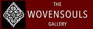 RARE MUSEUM QUALITY ANTIQUE TEXTILES ANTIQUE JEWELRY