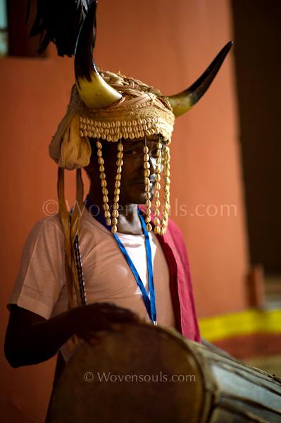 a-tribal-portrait-201301-ORISSA-0255