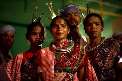 a-tribal-portrait-201301-ORISSA-0462