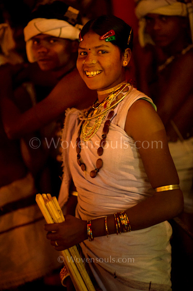 a-tribal-portrait-201301-ORISSA-2057