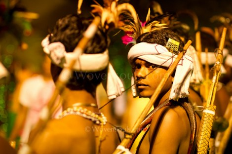 a-tribal-portrait-201301-ORISSA-2190