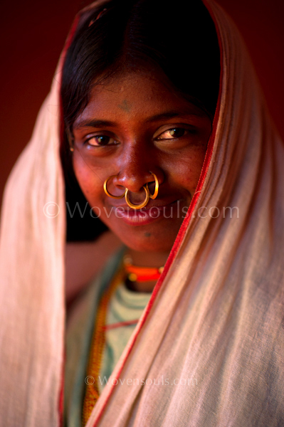 a-tribal-portrait-201301-ORISSA-2738
