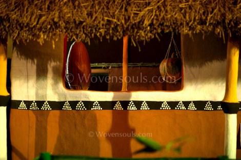 worship-folk-art-201301-ORISSA-2141